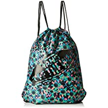 Vans Benched - Mochila Mujer