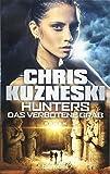 ISBN 3734105684