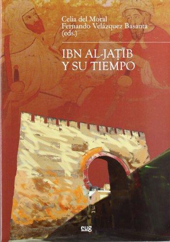 ibn-al-jatib-y-su-tiempo