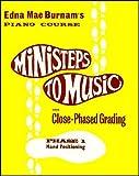 ISBN 0711956820