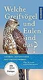 ISBN 3440167151