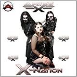 X-Nation