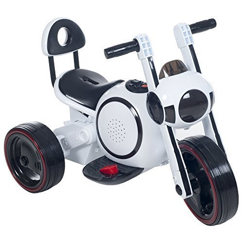 rockin-rollers-sleek-led-space-traveler-trike-white-by-rockin-rollers