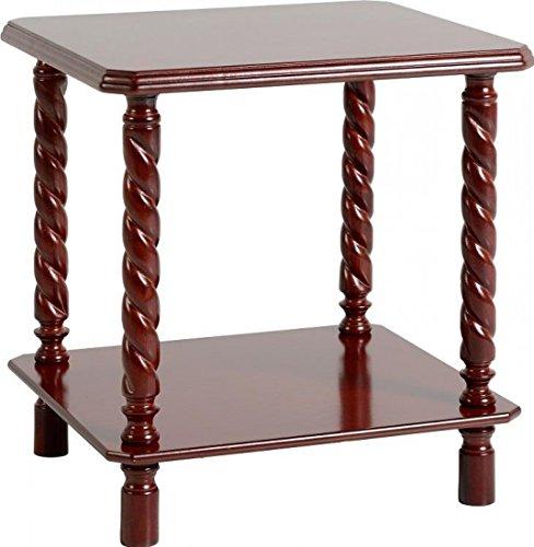 brunton-lamp-table-in-mahogany