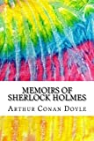 Memoirs of Sherlock Holmes: Includes Mla Style Citations - Best Reviews Guide