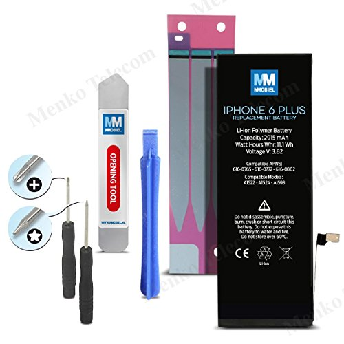 bateria-para-iphone-6-plus-li-ion-5v-2915mah-69wh-incluye-etiqueta-adhesiva-anti-estatica-2x-palanca