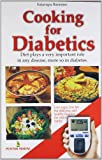 Diabetic Diets Review and Comparison