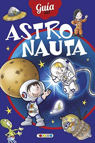 Guia de astronautas