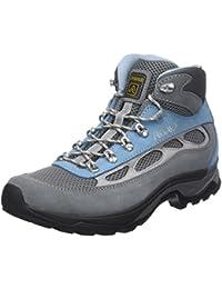 Cómoda La Venta En Línea Asolo Cylios ML amazon-shoes grigio Reales De Descuento Comprar Barato Con Paypal En Italia P56SknDRoX