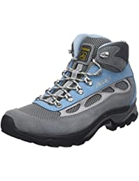 Asolo Cylios ML amazon-shoes grigio