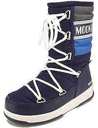 Amazon.it  Moon Boot  Scarpe e borse 98091625970