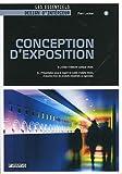 Conception d'exposition, N°3 : A...