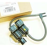 EMBRAGUE de Piñón Libre Control Válvula de solenoide mb937731 mb620532 mr430381