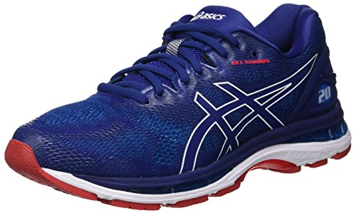 659f0b52503 Asics the best Amazon price in SaveMoney.es