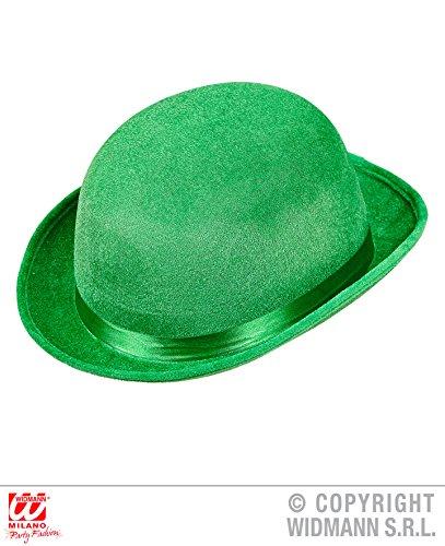 MELONE - ST. PATRICK`S DAY -, Irischer Feiertag Irland (Kostüme Iren)