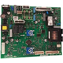 Modulo circuito placa caldera Ferroli EASYF24 39820710
