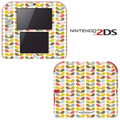 orla-color-stem-pattern-decorative-video-game-decal-cover-skin-protector-for-nintendo-2ds-by-n7-skin