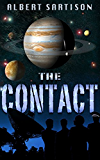 The Contact: The ascendancy of mankind is being decided on Jupiter