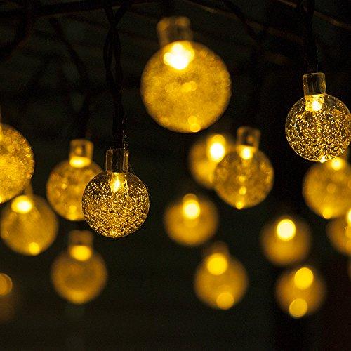 maxahr-30-led-guirlandes-lumineuse-exterieur-avec-une-bonne-etancheite-une-bonne-decoration-de-nuit-