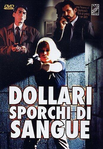 Dollari sporchi di sangue [IT Import]