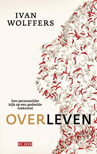 Overleven (Dutch Edition)