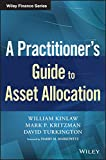 A Practitioner′s Guide to Asset Allocation (Wiley Finance)