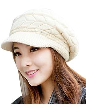 FEITONG Las mujeres sombrero de