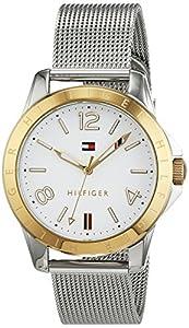 Reloj Tommy Hilfiger - Mujer 1781677