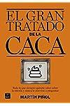 https://libros.plus/el-gran-tratado-de-la-caca/