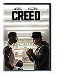Creed [USA] [DVD]
