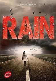 The rain, tome 1 par Virginia Bergin