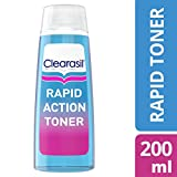 CLEARASIL Deep Pore Treatment Lotion 200ML