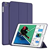JETech Case for iPad (9.7-Inch, 2018/2017 Model, 6th/5th