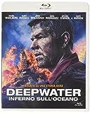 Deepwater Inferno Sull' Oceano (Blu-Ray)