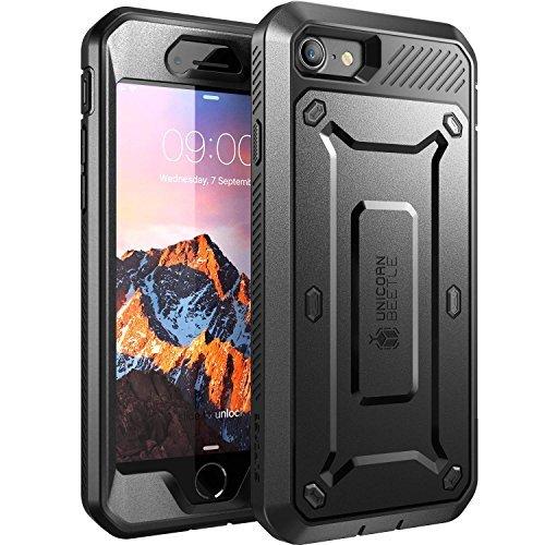 iphone-7-47-2016-hulle-supcase-unicorn-beetle-pro-series-schutzhulle-mit-eingebauter-displayschutzfo