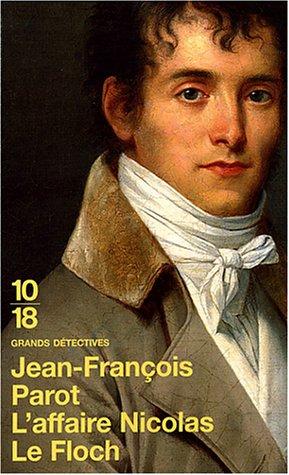 """<a href=""""/node/100448"""">L'affaire Nicolas Le Floch</a>"""