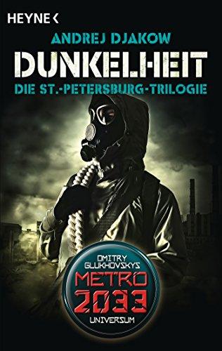 dunkelheit-die-st-petersburg-trilogie-drei-romane-in-einem-band