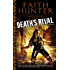 Death's Rival: A Jane Yellowrock Novel
