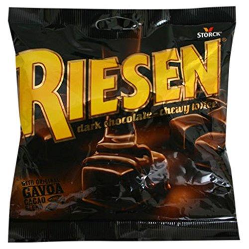 riesen-dark-chocolate-toffee