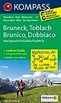 Bruneck /Toblach /Hochpustertal - Bru...