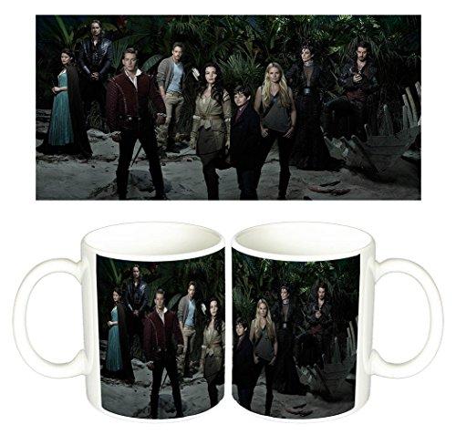 erase-una-vez-once-upon-a-time-cast-a-tasse-mug