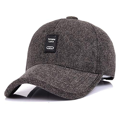 Confronta prezzi uomo cappellini con GuidaSport.net e71003a1035f