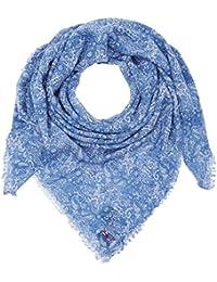foulards Hilfiger Denim dm0dm02211 bleu
