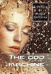 The God Machine (English Edition)