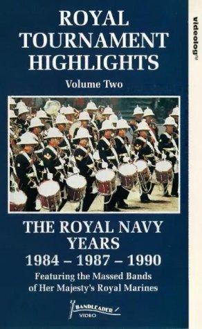 the-royal-tournament-highlights-volume-2-vhs