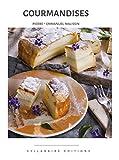 Image de Gourmandises (Collection cuisine et mets t. 5)