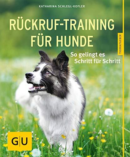 Einfache Spa-pflege (Rückruf-Training für Hunde: So gelingt es Schritt für Schritt (GU Tierratgeber))
