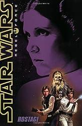 Hostage (Star wars Rebel Force)