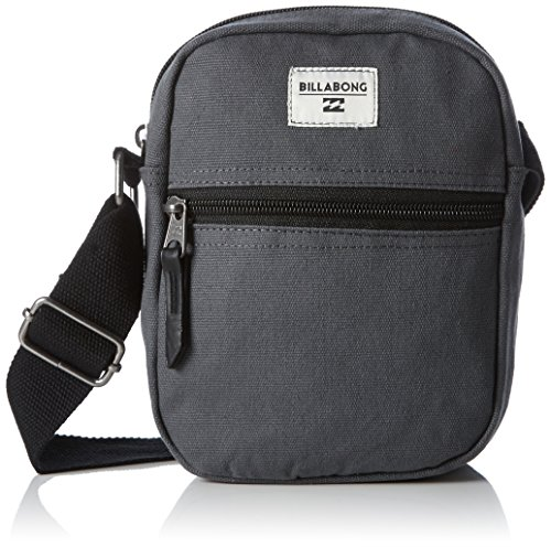 gsm-europe-billabong-etui-collision-satchel-black-heather-155-x-5-x-21-cm-15-l-z5sa02-bif6-1278