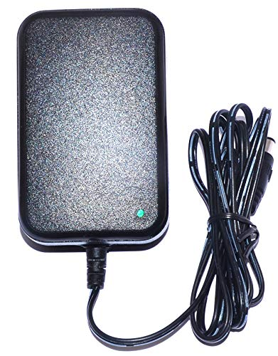 MA DC 12V 1A Power Adapter for arduino Board,CCTV Camera and Other